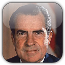 Quotations by Richard M Nixon